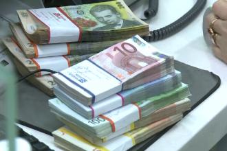 Cum pot primi românii până la 200.000 de lei de la stat în 2018