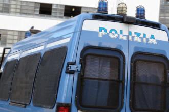 Badante românce, acuzate că furau de la bătrâni italieni. Ele spun că primeau bani pentru sex