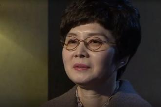 """Mărturia unui fost spion nord-coreean: """"Păcatele mele ar putea fi iertate?"""""""
