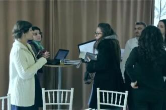 România va avea pentru prima dată o școală de voluntariat. Activitatea, considerată experiență profesională