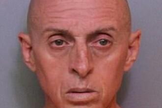 Bucătar condamnat la închisoare după ce a turnat sodă caustică într-un sos