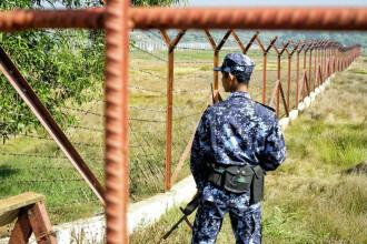 Doi jurnaliști Reuters au fost arestați după ce au făcut dezvăluiri despre execuțiile în masă din Myanmar