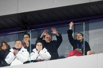 Decizie fără precedent a lui Kim Jong-un. L-a invitat pe președintele Coreei de Sud la Phenian. Reacția lui Moon Jae-in