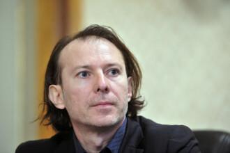 Senatorul Cîțu, PNL: Ce face PSD în cazul şoferului din Suedia reprezintă încă o dovadă