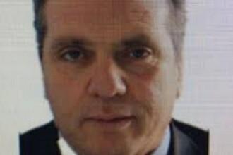 Un om de afaceri dat mort în Italia trăia de 15 ani în România. De ce a fost arestat