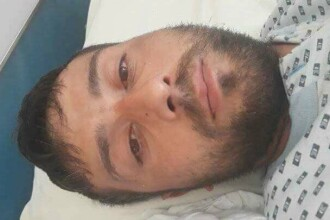 Un român de numai 30 de ani a murit pe holul unui spital din Italia