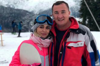 Un cuplu care trebuia să fie în avionul prăbușit în Rusia a supraviețuit după ce și-a schimbat biletele