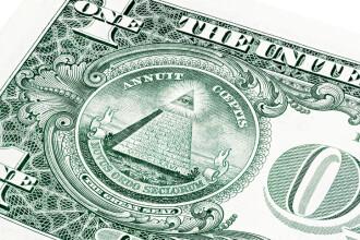 Un fost ministru canadian susține că Illuminati conduc lumea din umbră