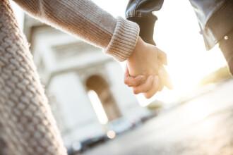 Idei de destinații romantice pentru Ziua Îndrăgostiților