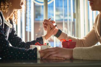 Valentine's Day - Tradiții și obiceiuri de care trebuie să ții cont
