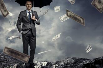 Belgianul care a devenit cel mai bogat om din lume, după ce primit 2.000 de miliarde de euro