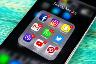 Țara în care oamenii trebuie să plătească dacă vor să stea pe Facebook și Whatsapp