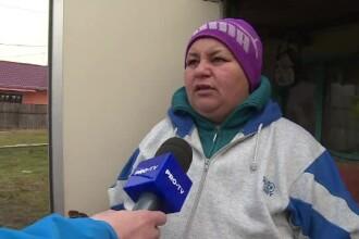 """Au scăpat de """"frezoane"""" și au dat de ceva mai grav. De ce boală """"suferă"""" acum asistații social din Târgoviște"""