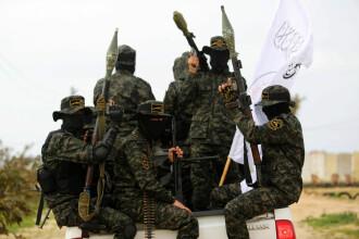 Tentativă de asasinat asupra ministrului israelian al Apărării. 6 jihadişti arestaţi