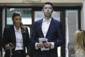 Sentința în procesul familiei Cosma, pe 5 martie. Vlad a cerut înjumătățirea pedepsei