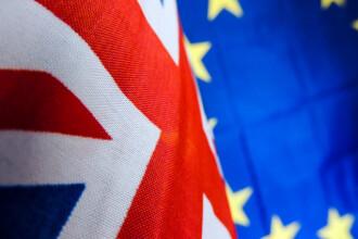 Un nou partid britanic a lansat o campanie pentru anularea Brexit.