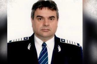 Închisoare pe viață pentru doi frați din Maramureș care au ucis un polițist în biroul său