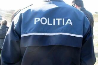 Italian dat în urmărire internațională, depistat de poliţiştii români în Vâlcea