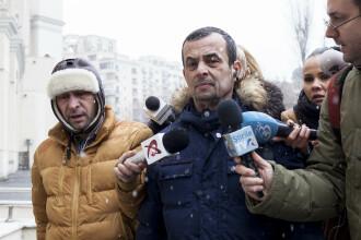 Procurorul Negulescu, chemat pentru audieri la Parchetul General