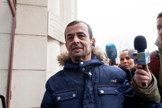 Fostul procuror Mircea Negulescu a depus plângere penală împotriva unui cameraman