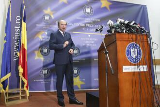 Ministrul Justiţiei: Noul raport GRECO a fost primit, va fi tradus şi înaintat Guvernului