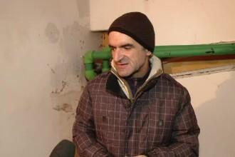 Câți bani a recuperat statul de la Arpi, din cele 1.000 de amenzi date când trăia pe străzi