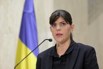 Prima reacție a DNA după ce Curtea Constituțională i-a cerut lui Iohannis să o revoce pe Kovesi