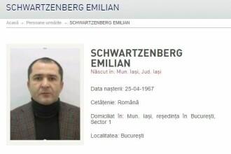 """Elan Schwartzenberg: """"Nu am fugit din ţară. În 2012, cineva din SRI m-a avertizat"""""""
