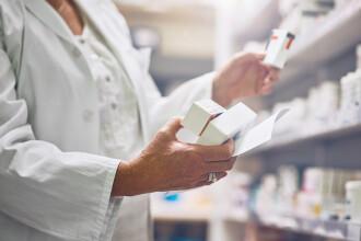 Americanii încep testarea clinică a unui medicament pentru malarie în tratarea Covid-19