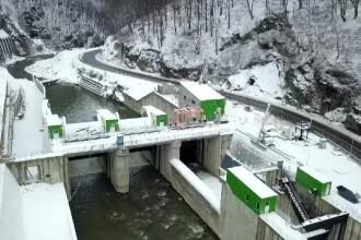 """Proiectul de 155 de milioane de euro care a provocat un dezastru ecologic. Activist: """"Ăsta este un loc al crimei"""""""