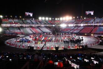 Reacția Rusiei după ce a fost exclusă de la toate competițiile sportive majore pentru 4 ani
