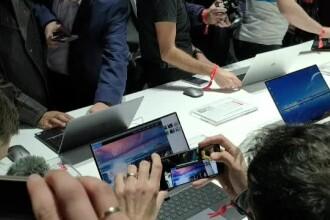 iLikeIT. Mobile World Congress 2018. Ce telefoane se vor lansa la Barcelona