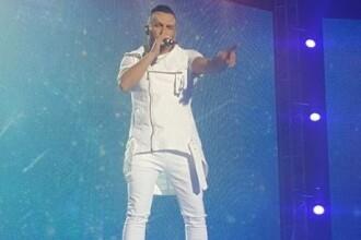 """Mihai Trăistariu și-ar dori să reprezinte alte țări la Eurovision 2019: """"Am un succes teribil"""""""