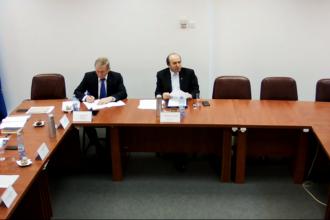 CSM: Afirmaţiile ministrului Justiţiei privind represiunea nedreaptă pot afecta independenţa procurorilor