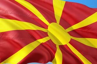 Acordul pentru redenumirea Macedoniei va fi semnat duminică