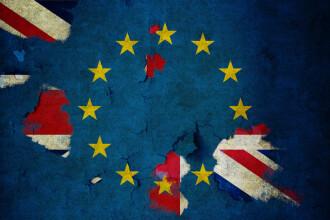 Brexit ar putea fi amânat. Anunţul făcut de un lider european
