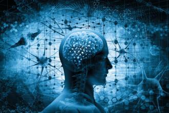 Ce se întâmplă în creierul uman în ultimele minute de dinainte de moarte