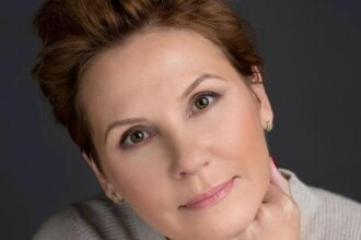 Jurnalista Miriam Eugenia Soare a murit la 1 an după ce implora Guvernul să o salveze