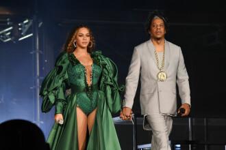 Ce trebuie să faci pentru a primi bilete gratuite la concertele lui Beyoncce și Jay Z