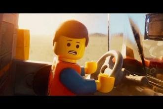 Personajele din universul lego revin cu un nou film. Când are loc premiera