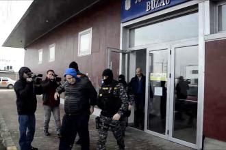 Un bărbat din Buzău i-a violat unui prieten iubita în contul unei datorii. Ce a făcut apoi