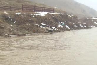 Apa Nova depus o plângere la Parchet, în cazul apei contaminate cu clor