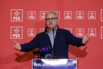 Bugetul pe 2019 naște tensiuni. Liderii PSD și ALDE au discutat peste 3 ore