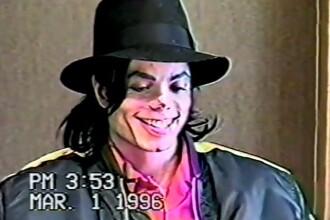 Răspunsul bizar oferit de Michael Jackson la întrebarea dacă l-a violat pe Macaulay Culkin. VIDEO