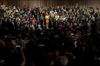 Oscar 2019. Dineul nominalizaților, într-un hotel din Beverly Hills. Noile reguli ale galei