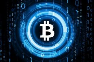 Fraudă informatică de proporții. Au fost sustrase criptomonede în valoare de 620.000 de dolari