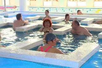 20 de hoteluri de pe litoral, pline de turiști veniți pentru aerosoli. Cât plătesc