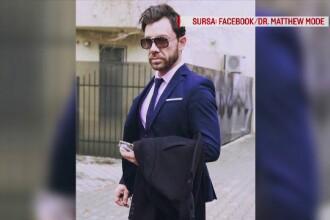 Cum a ajuns un italian condamnat, cu 8 clase, să se deghizeze în medic în România