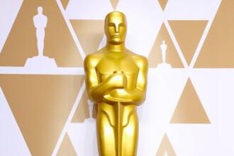 Ceremonia Oscarurilor nu va avea nici în acest an un prezentator principal
