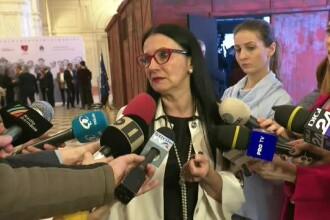 """Pintea, despre chirurgul fals: """"Ar avea şi o poliţă de malpraxis din februarie 2018"""""""
